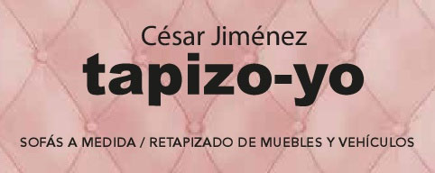 Tapizo Yo
